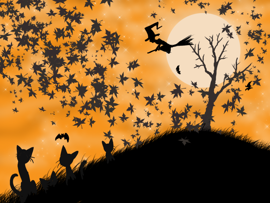 Halloween_Wallpaper_by_BasiliskZero